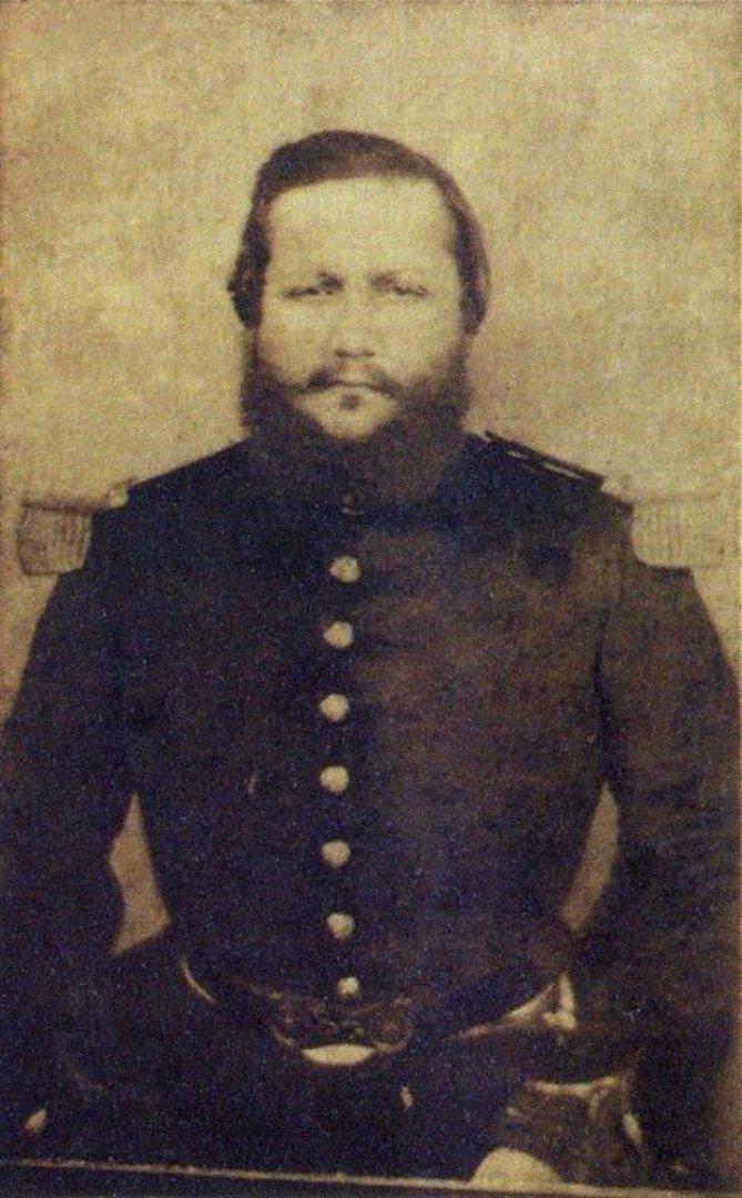 francisco-solano-lopez-paraguay-1862-1870