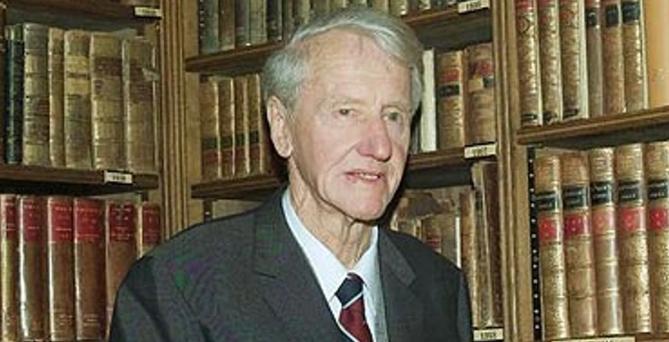 ian-smith-rhodesia-1964-1979
