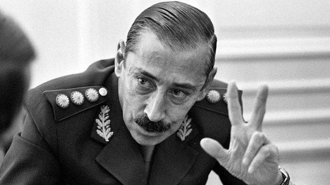 jorge-rafael-videla-argentina-1976-1981