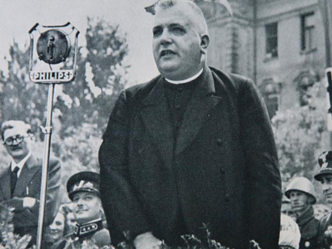jozef-tiso-slovakia-1939-1945