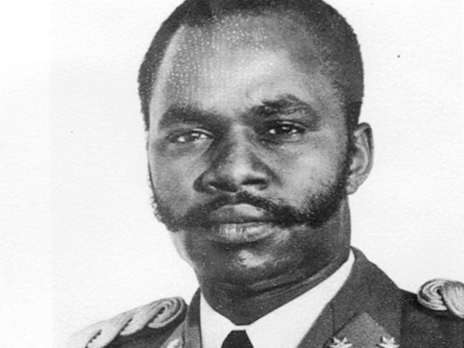 michel-micombero-burundi-1966-1976