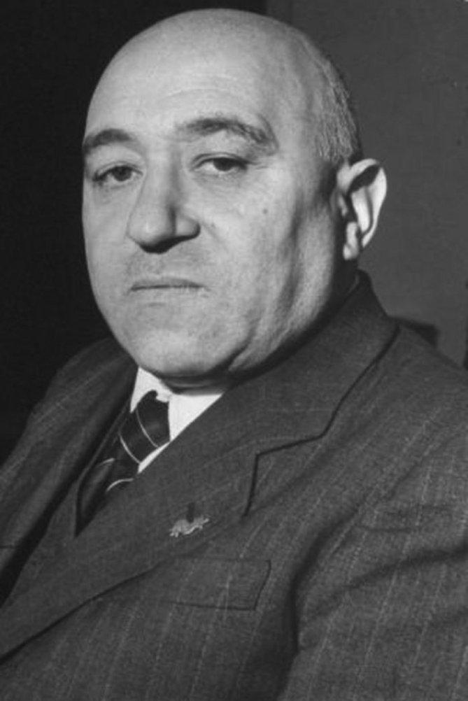 mtys-rkosi-1945-1956