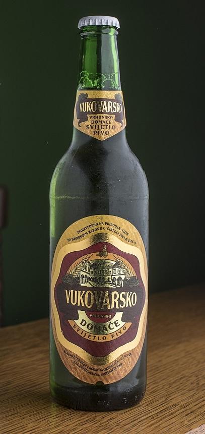Vukovarsko