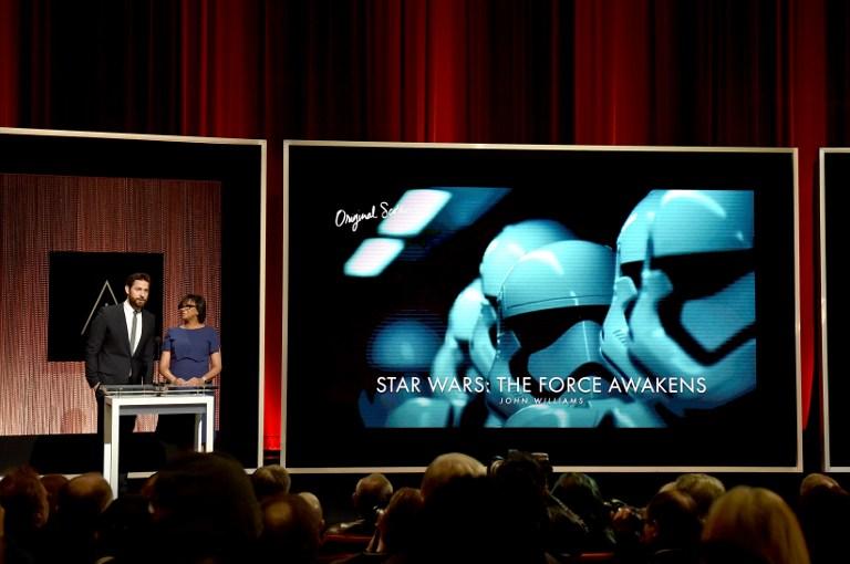 Ratovi zvijezda zaradit će više od 2 milijarde dolara. To je do sada uspjelo ...