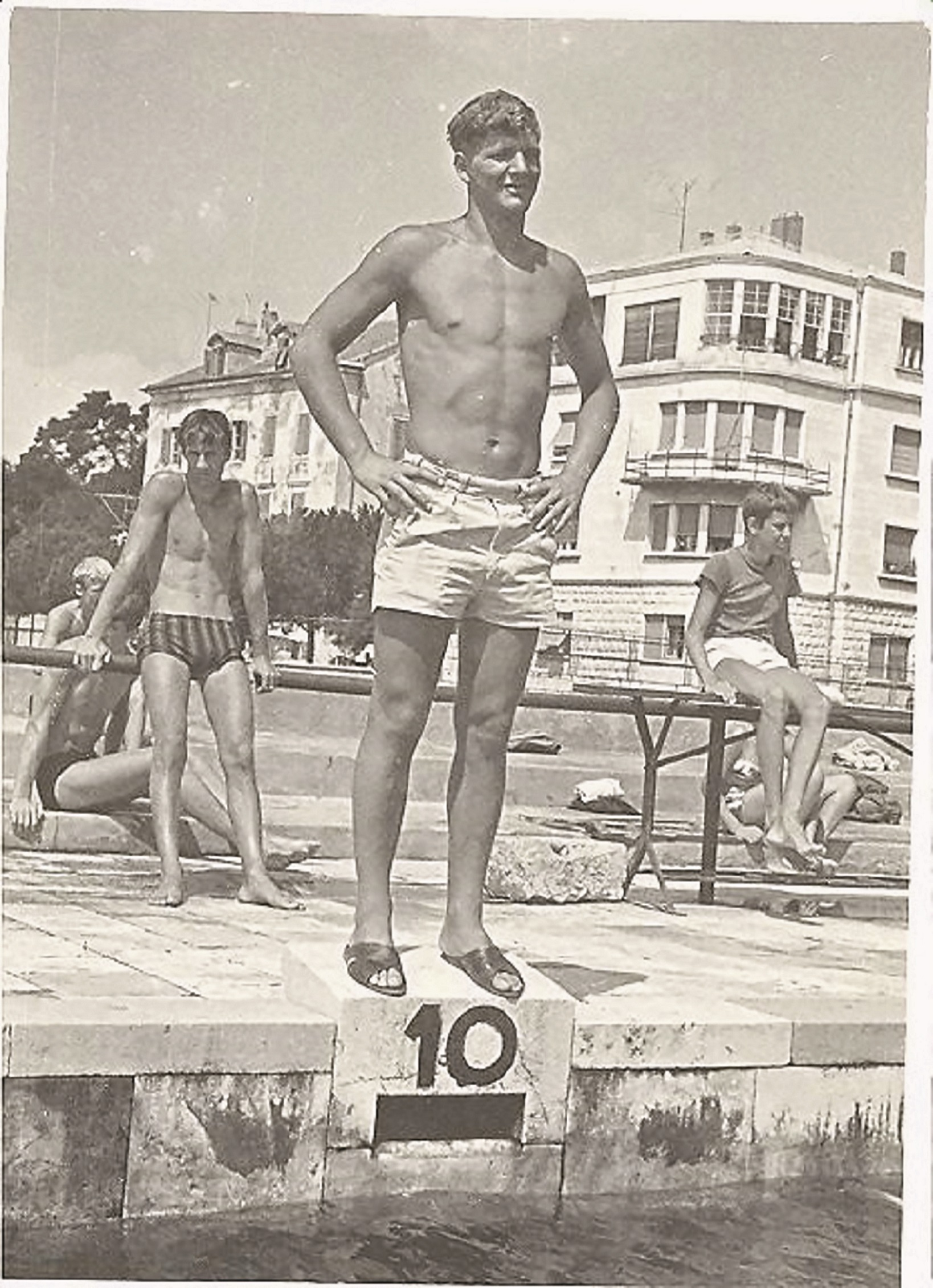 Boris Labar bazen_ smanjena