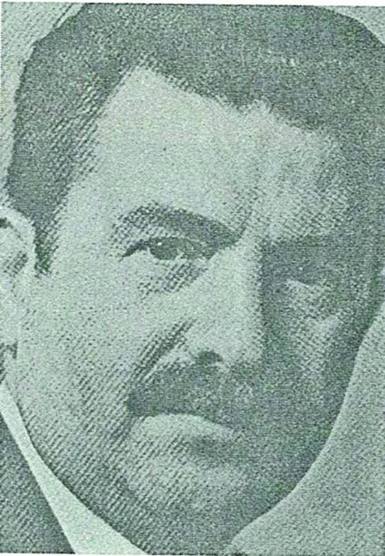 ivan miskovic