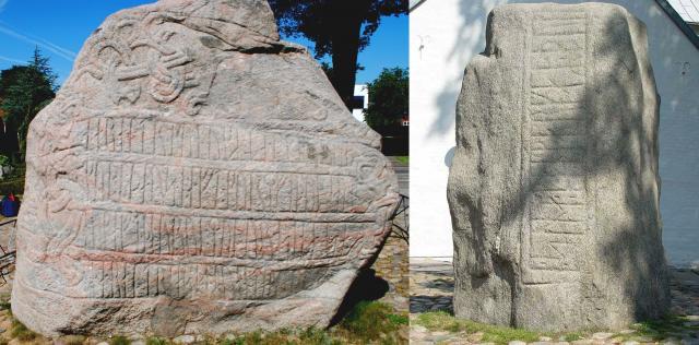 kamene rune
