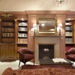 Hazlitts Hotel/London