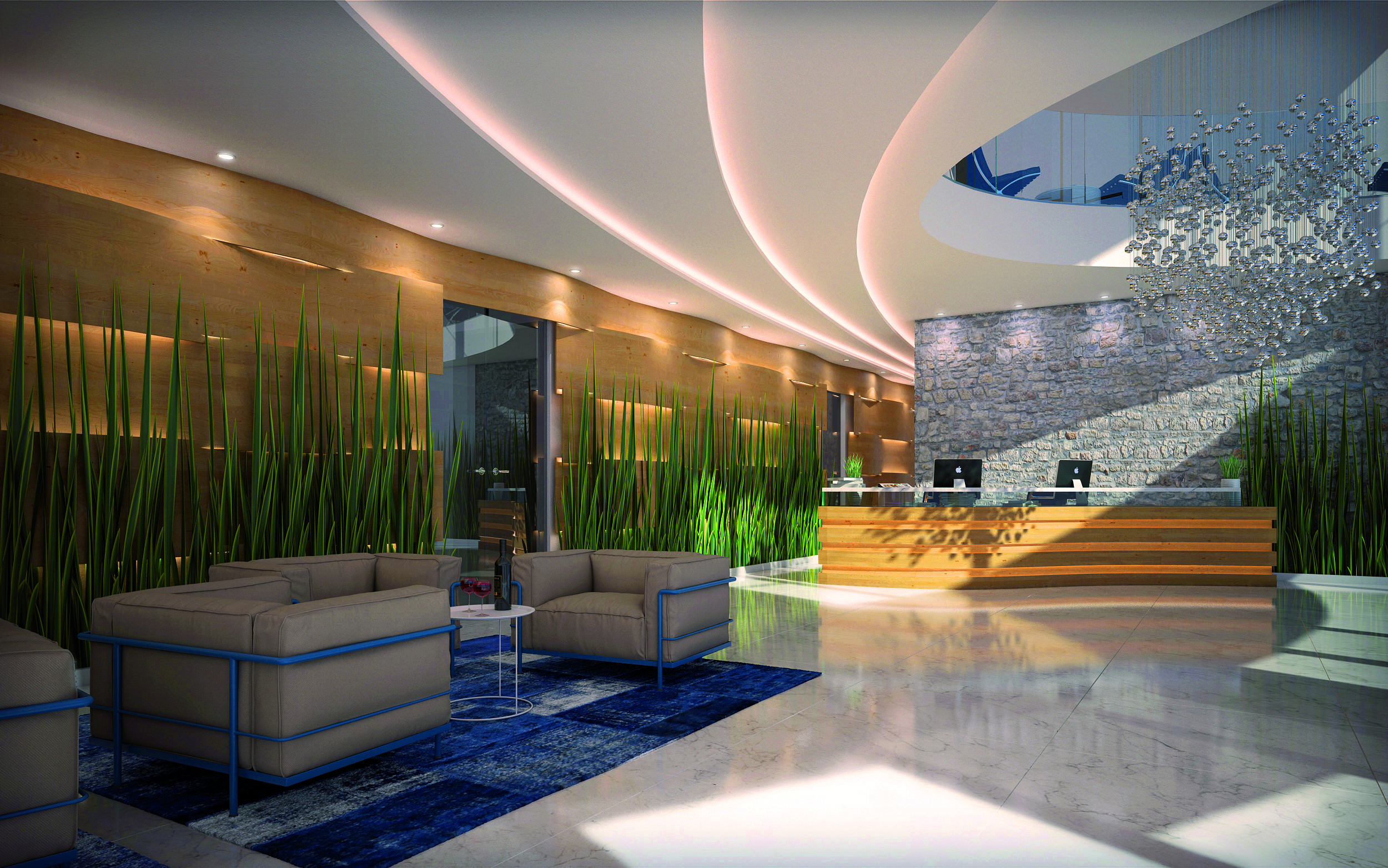 Westagte_hotel loby_2_0001 g77