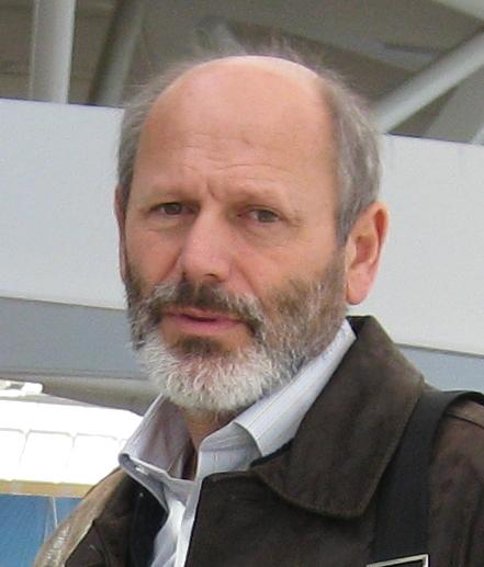 Doktor Nazif Demoli