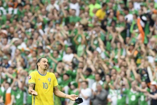 FBL-EURO-2016-MATCH9-IRL-SWE