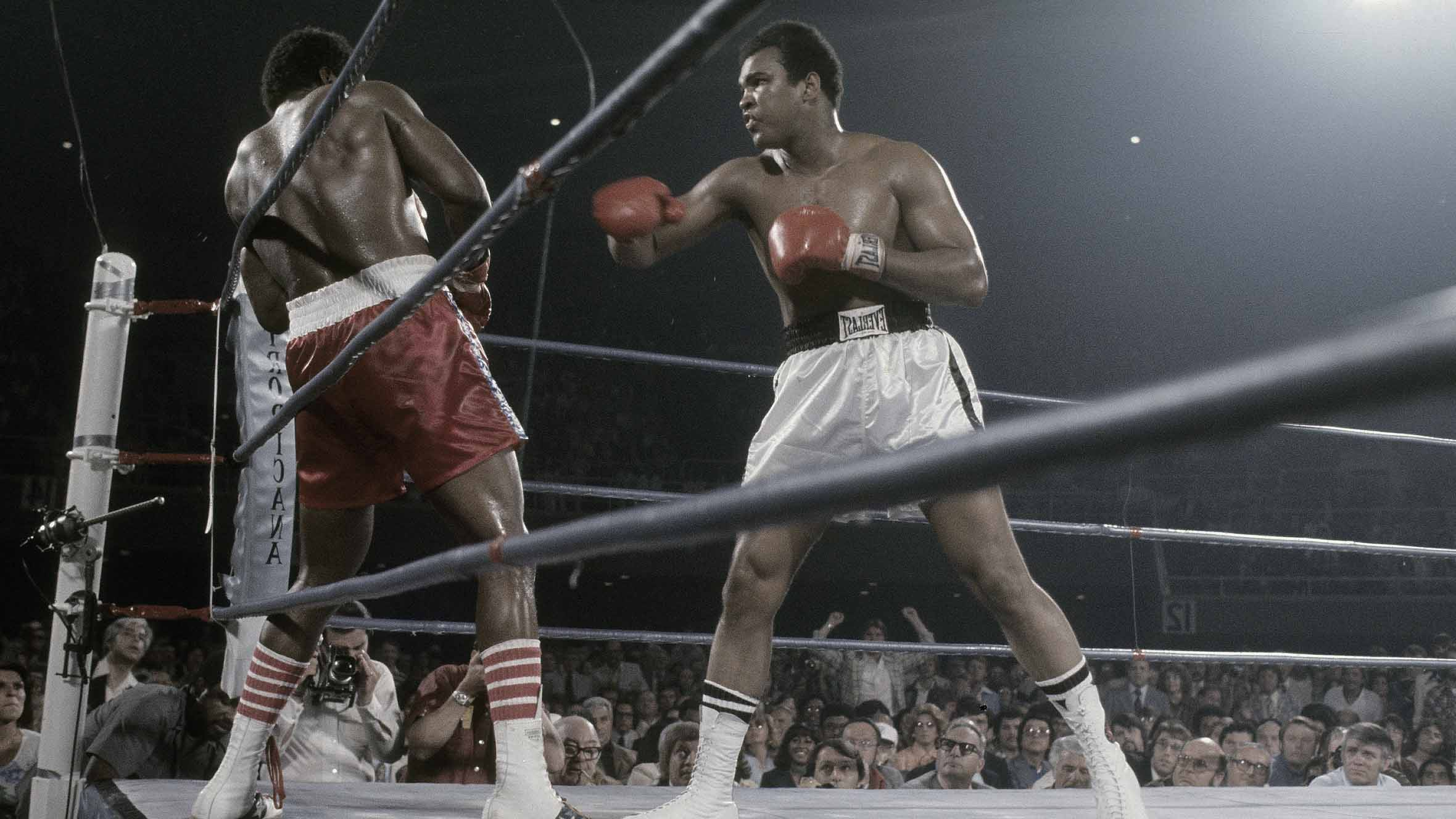 Muhammad-Ali-Ron-Lyle_0
