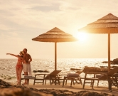 Valamar Isabella Island Resort - Riviera Beach Adults Only