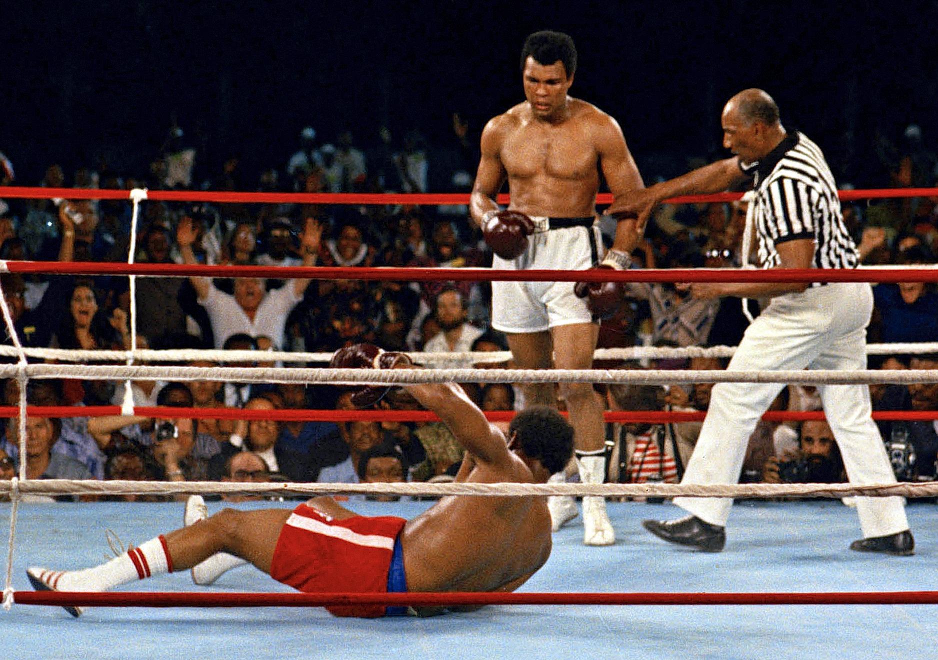 ali-foreman-1974-boxe-pugilato
