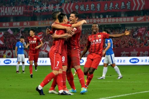 Kinezima je cilj učiniti kinesku ligu čvrstim liderom na azijskom tržištu