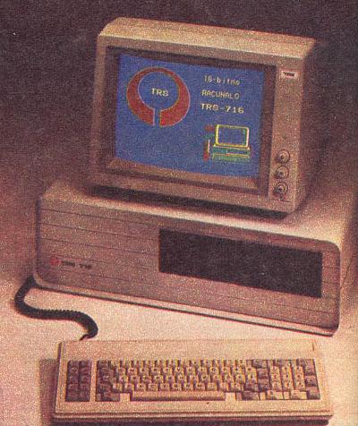 TRS–716