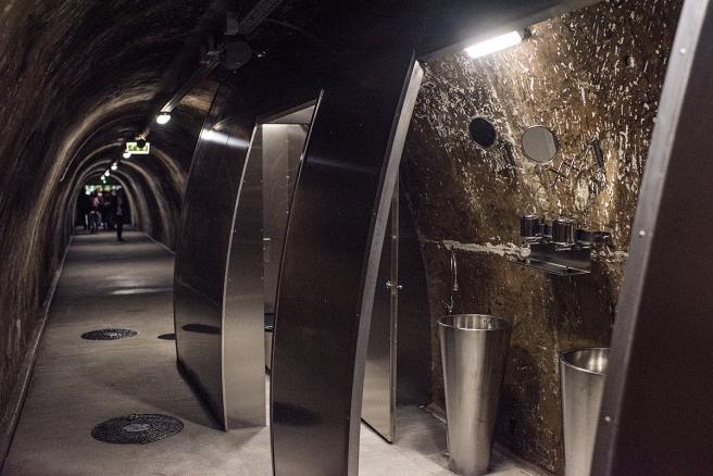 tunel_bandic2