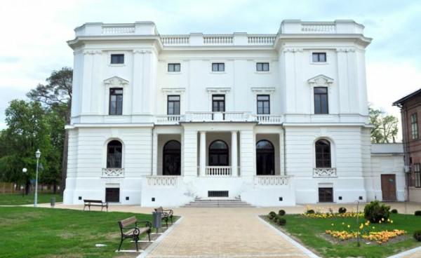 Palača Gutmann
