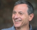 SUN VALLEY, ID - JULY 07: Robert Iger, chief executive officer of The Walt Disney Co., attends the Allen & Company Sun Valley Conference on July 7, 2015 in Sun Valley, Idaho. Many of the world's wealthiest and most powerful business people from media, finance, and technology attend the annual week-long conference which is in its 33rd year.   Scott Olson/Getty Images/AFP