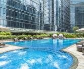 fraser-suites-guangzhou
