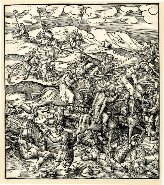 krbavska-bitka