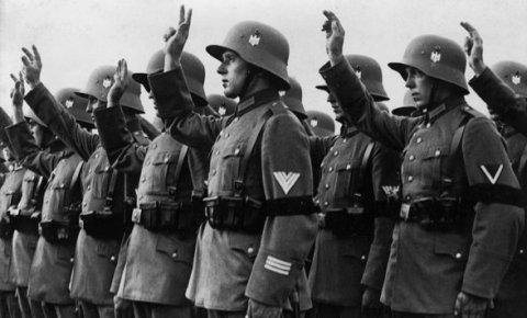 drugi-svjetski-rat