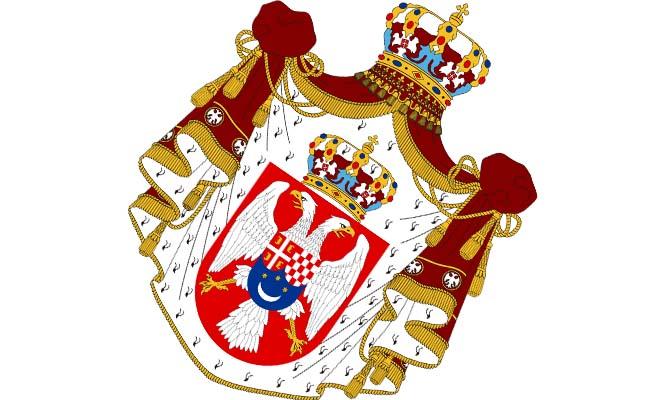 kraljevina-jugoslavija