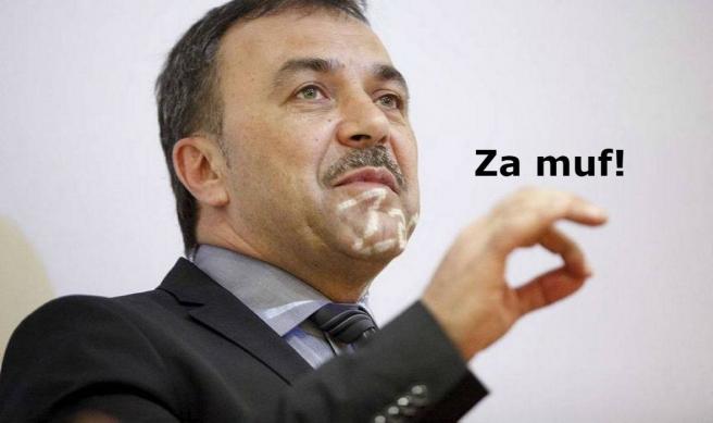 orepić2