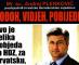 plenk2
