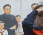 this-is-the-documentary-north-korea-doesnt-want-you-to-see-body-image-1470844066-size_1000