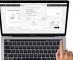 MacBook bi mogao biti tanji i lakši od prethodnika