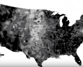 map-screenshot-youtube