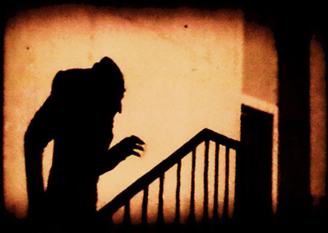 Mit o vampirima širile su mnoge kulture