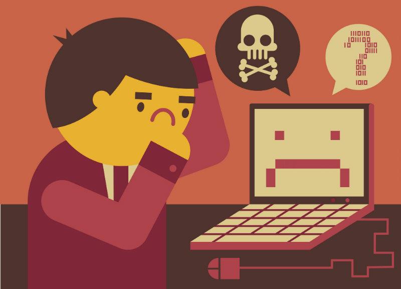 online upoznavanje i depresijaizazov za povezivanje s pcori aplikacijama