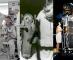 collage-svemir