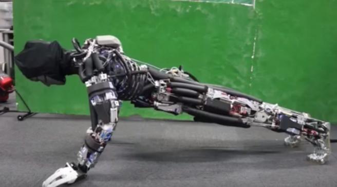 robot-otvor