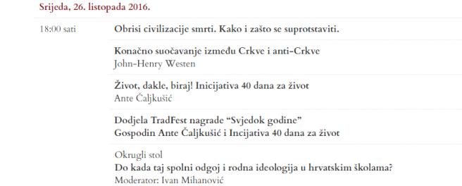tradfest2