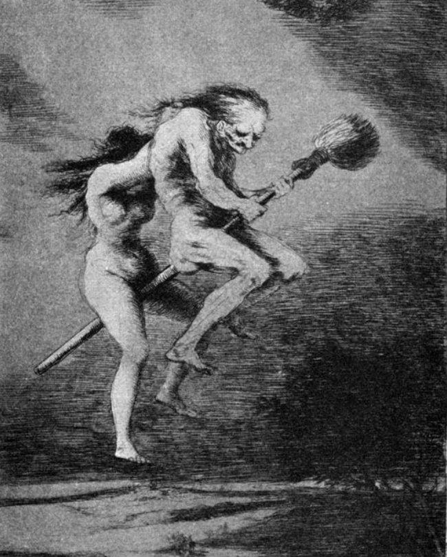vjestice-wikipedija
