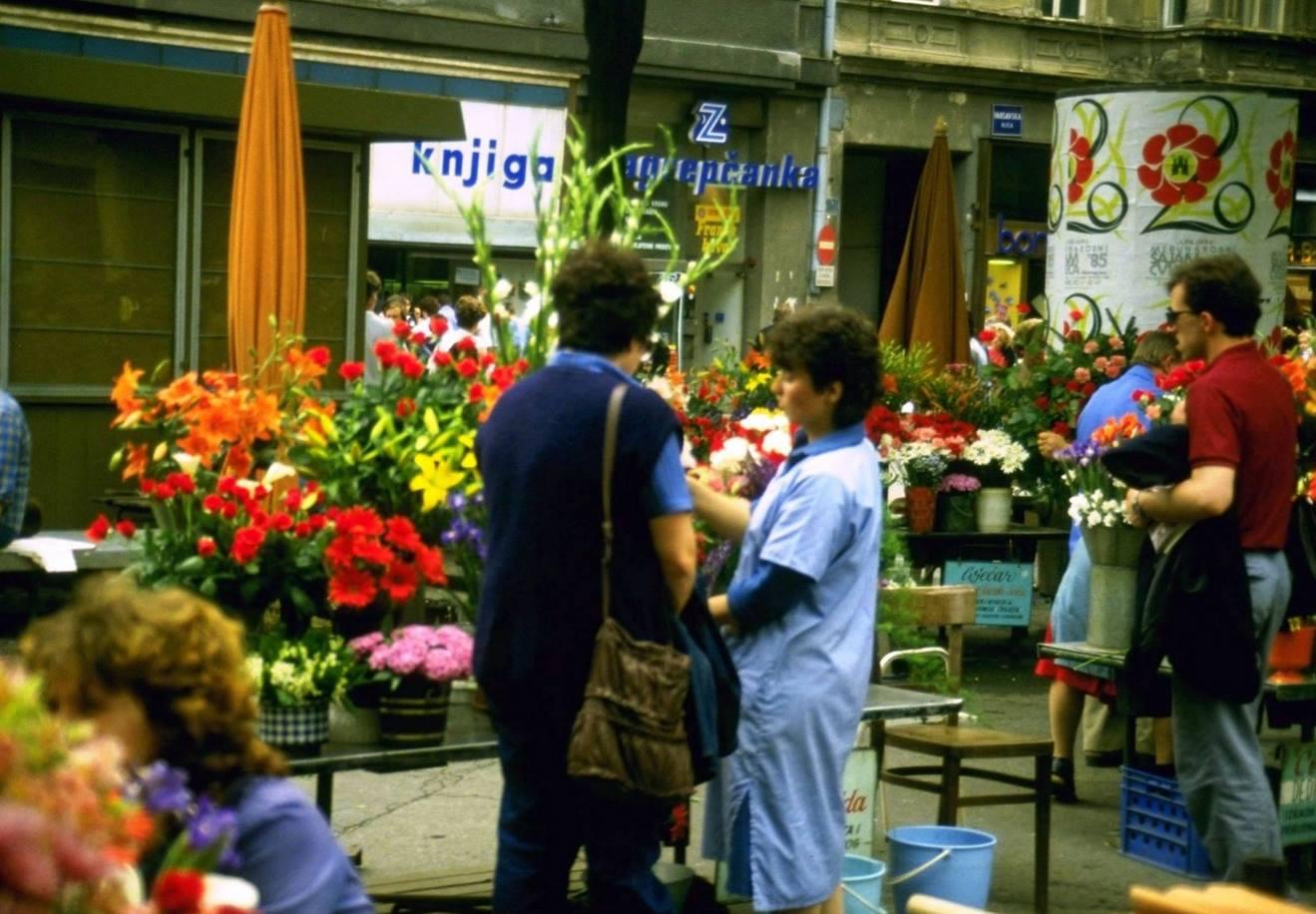 1985. godina