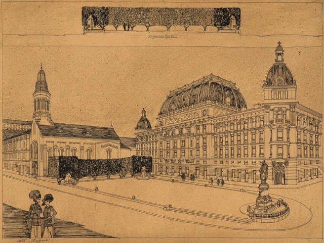 2-podghorsky-1910
