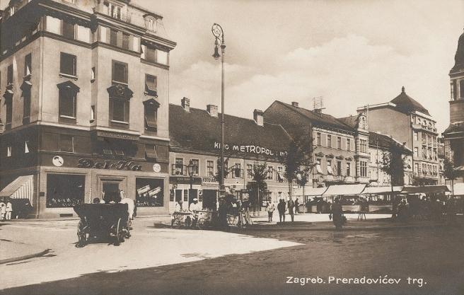 3-1920-ih