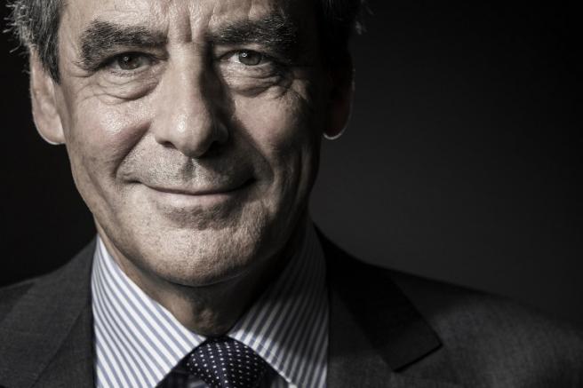 Francois Fillon ima velike šanse postati sljedeći francuski predsjendik