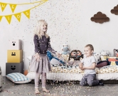 ferm-living-djecja-soba-jastuci-tekstil