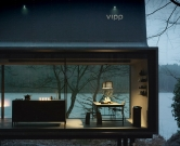 vipp-shelter-4