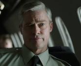 Sijedi Brad Pitt