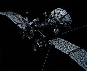 Novi materijal može zaštiti i svemirske letjelice