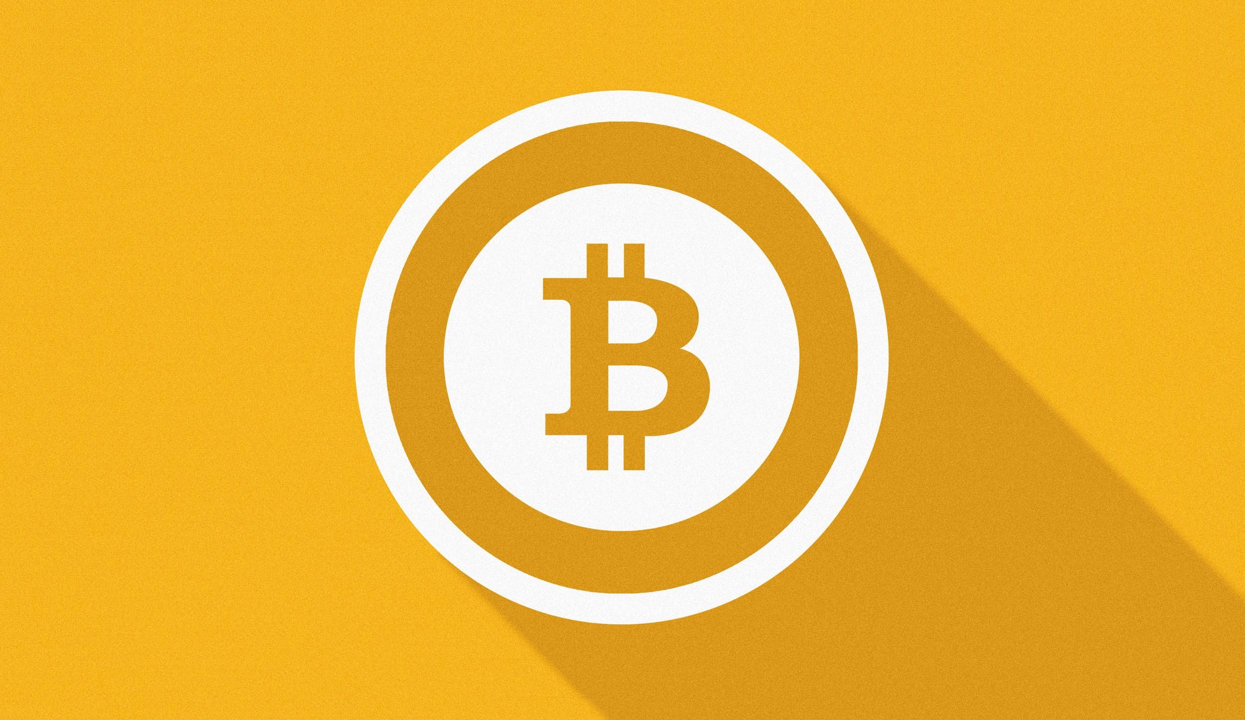 Trgujte forexom s bitcoinima