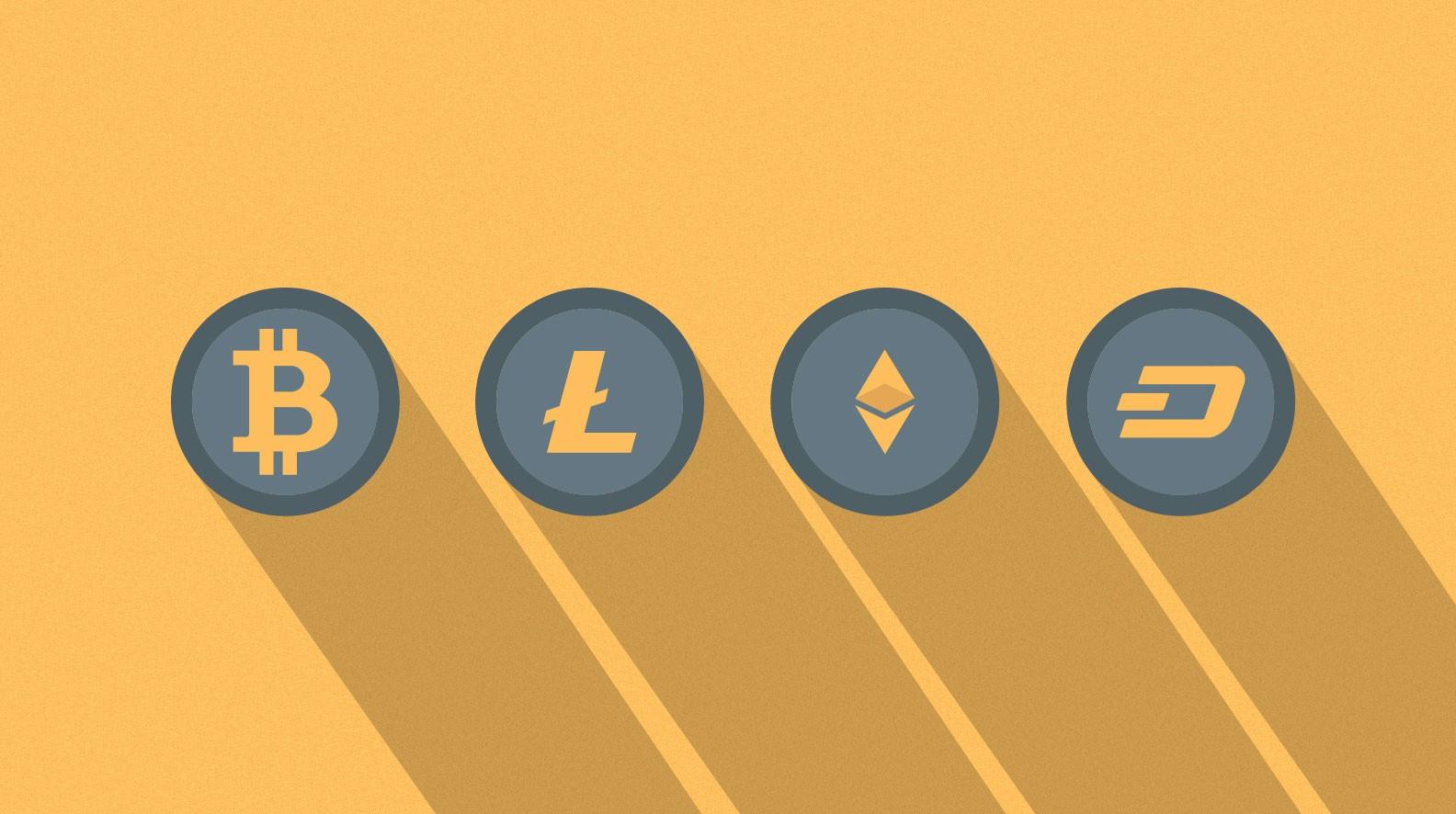 brzo uložite kripto najbolje ulaganje ethereum ili bitcoin