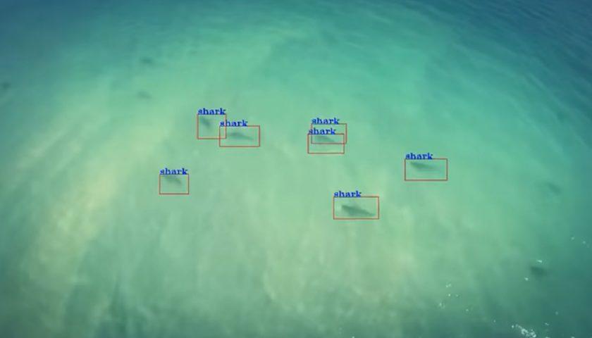 morska stranica za upoznavanje besplatno