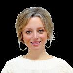 Ana Raić Knežević